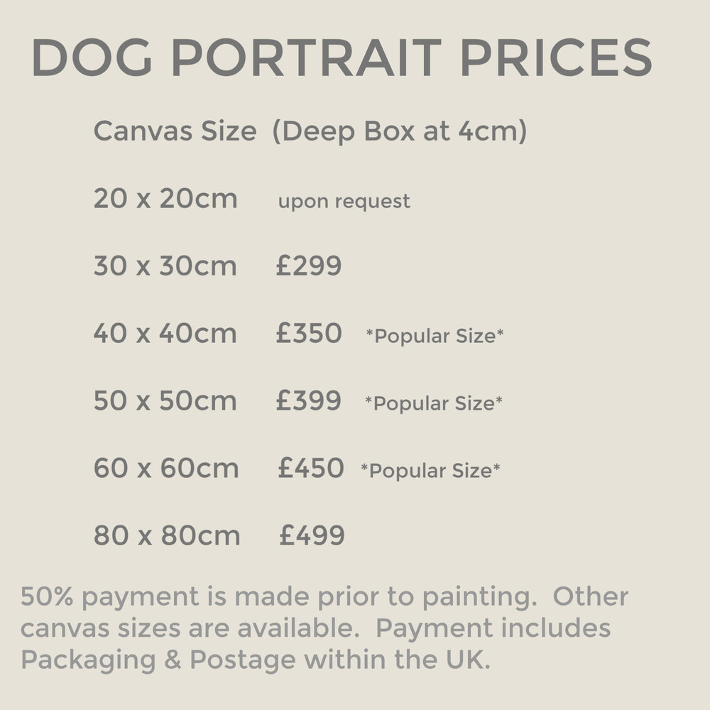 Dog Portrait Prices 2019.jpg ipaintdogs