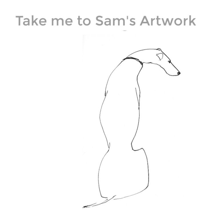 Take+me+to+Samantha+Barnes+Artwork