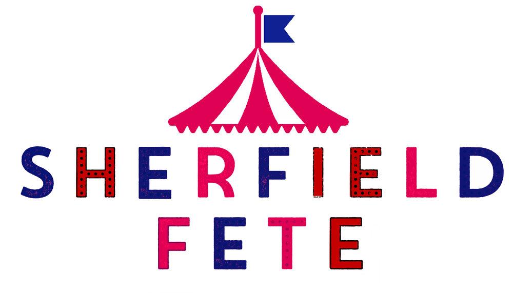 Sherfield on Lodden Fete, Hampshire