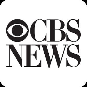 cbs-news-35.png
