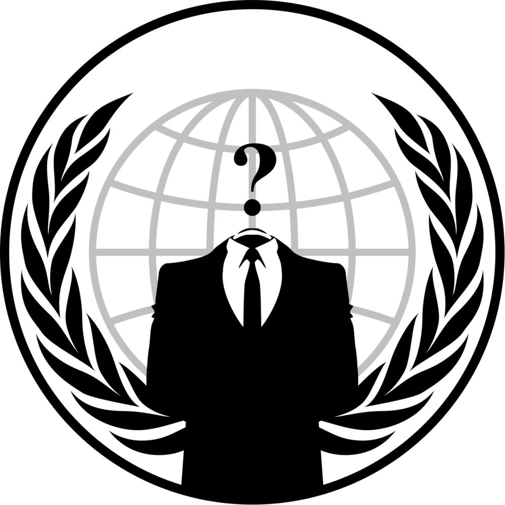 anonymous_emblem-svg.png