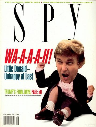 donald-trump-spy-magazine-04