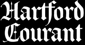 hartford-courant-logo