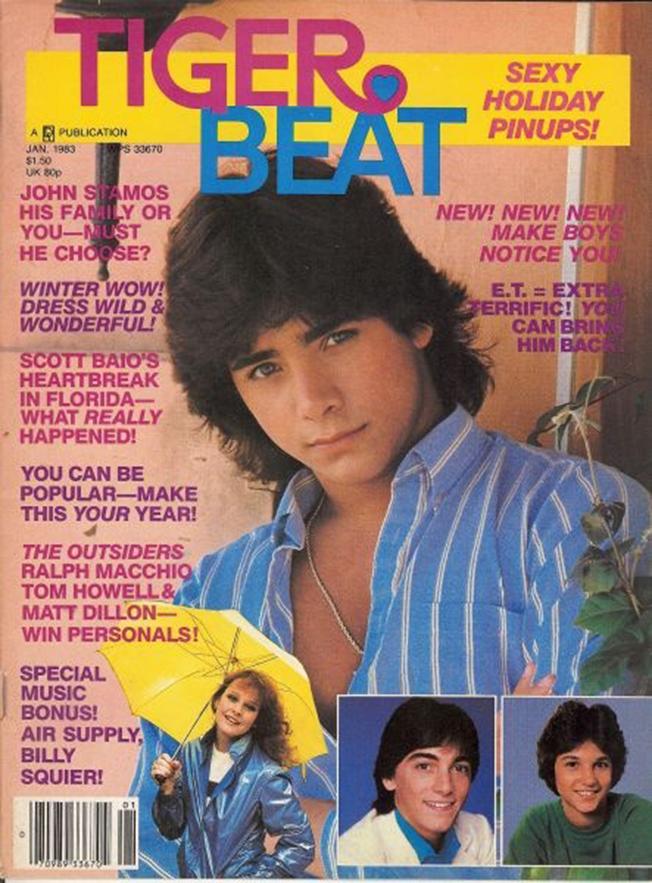 Jan-1983-Stamos