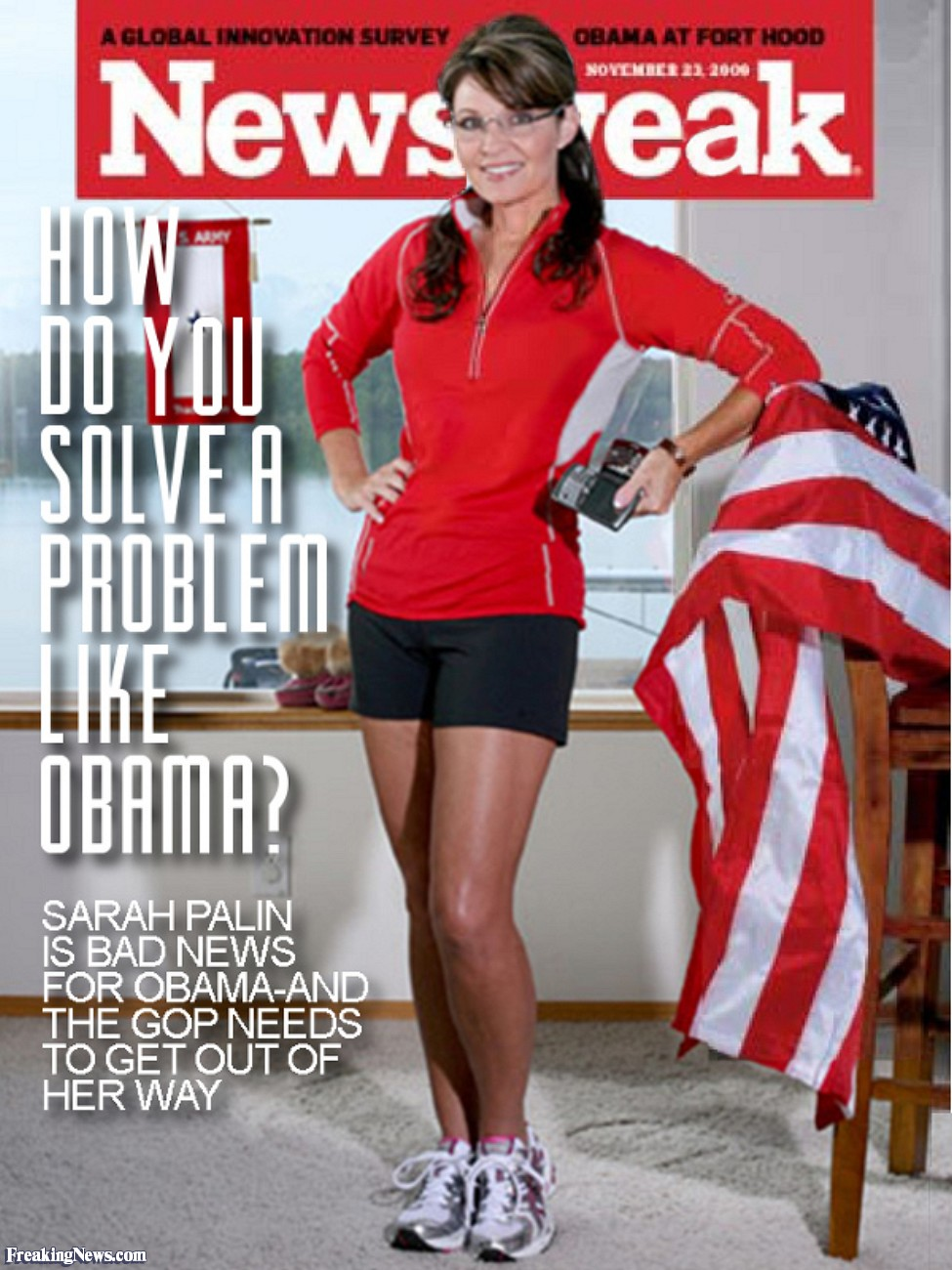 Sarah-Palin-Magazine-Cover-64283