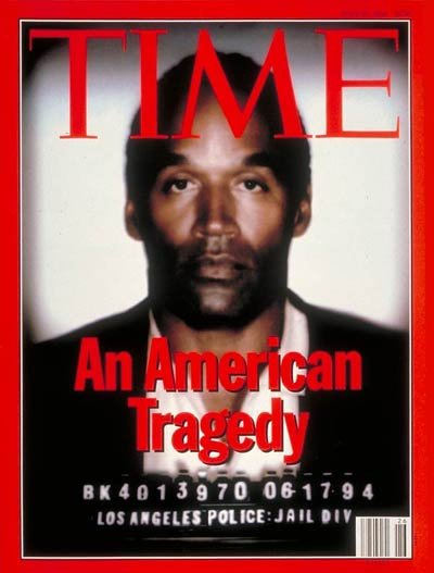 time-magazine-o-j-simpson