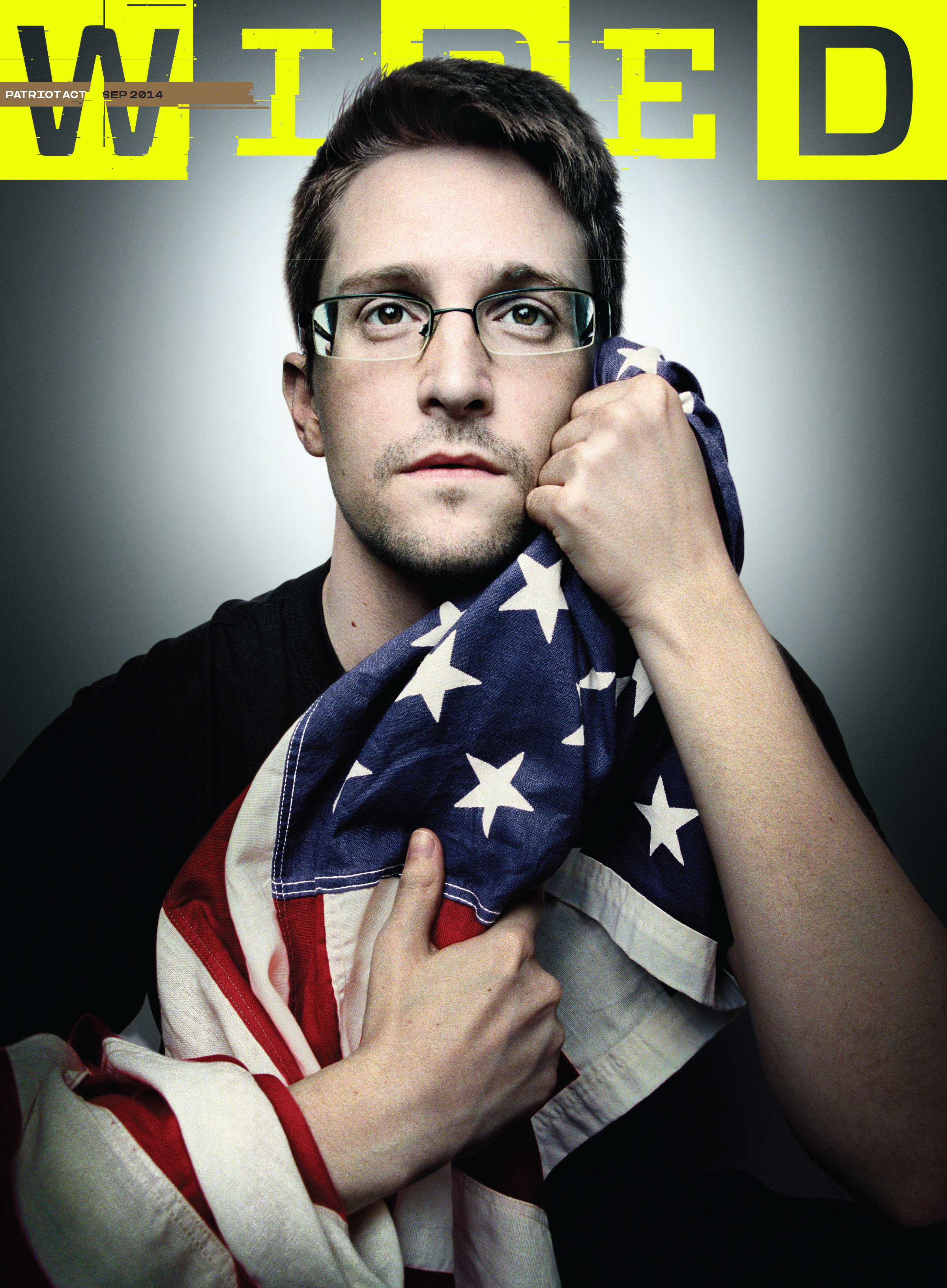 WIRED -- NewsandPolitics -- September