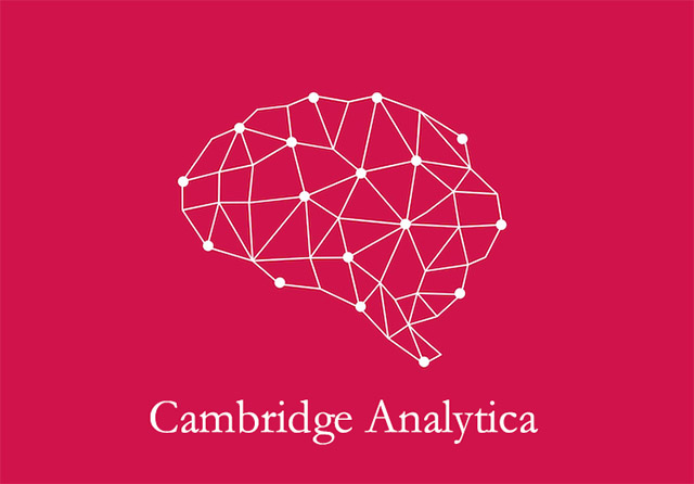 Cambridge-Analytica-Logo