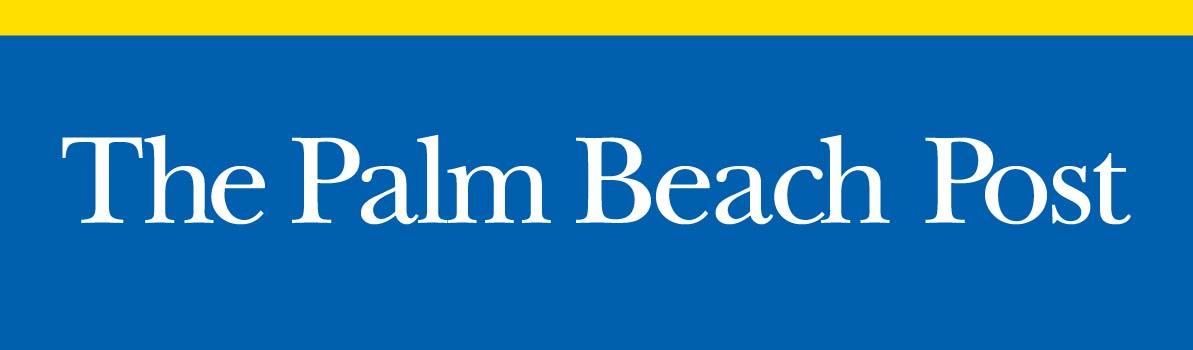 Palm-Beach-Post
