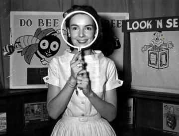 romperroom_003