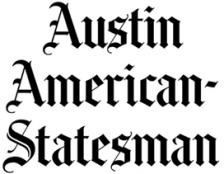 statesman-logo