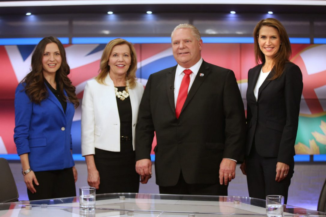 vt_leadership_candidates_debate002.jpg.size-custom-crop.1086x0