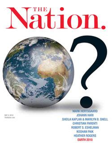 220px-The_Nation_magazine_cover_May_3_2010
