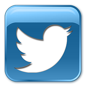 1464356847-twitterbutton-small.png