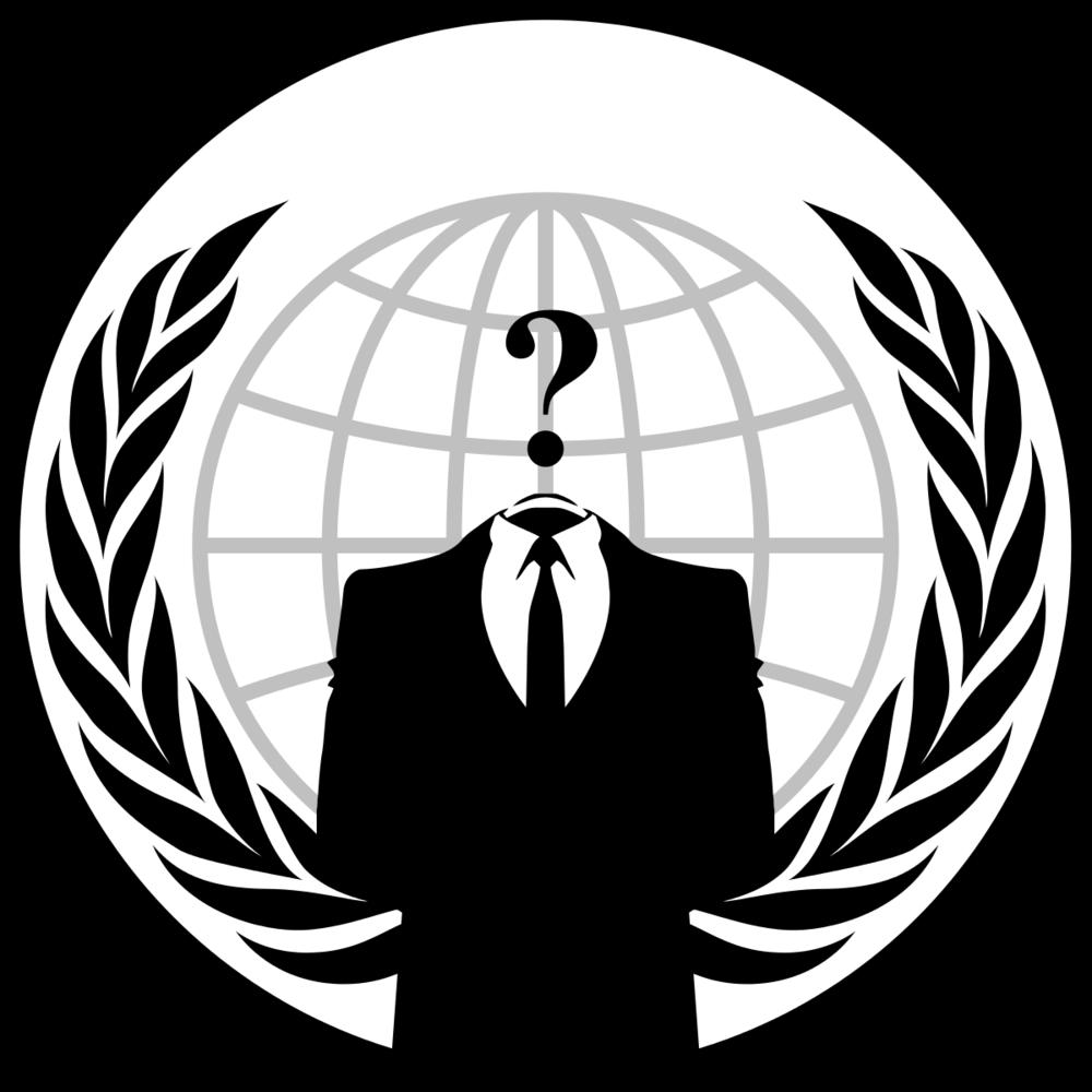 anonymous_emblem-svg.png