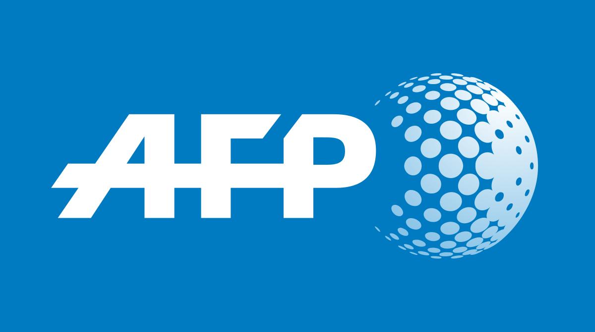 Agence_France-Presse_Logo.svg
