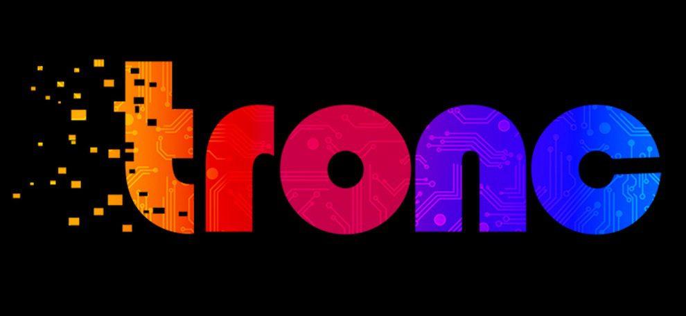 tronc-logo-990x456