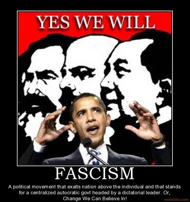 fascism-politics-congress-obama-president-fascist-marxist-ta-demotivational-poster-12395171321
