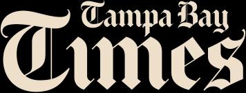 logo-stacked-reverse