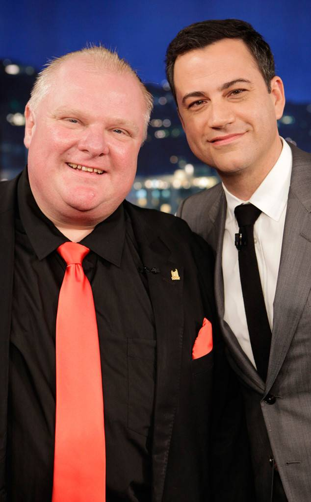 rs_634x1024-140501135553-634.rob-ford-jimmy-kimmel.ls.5114