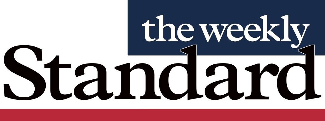 the-weekly-standard-logo
