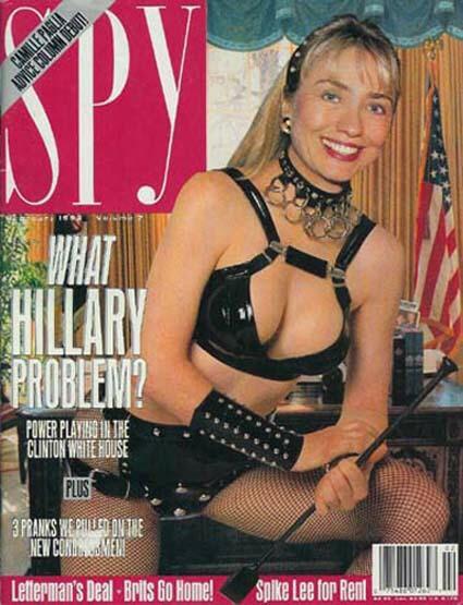 hillaryspymagazine19931.jpg