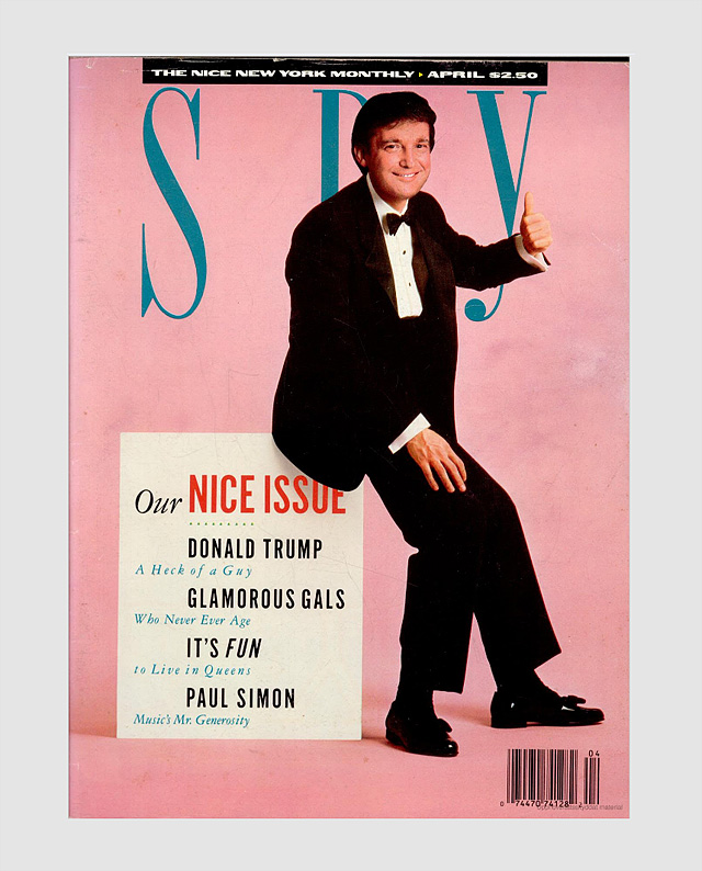 cover-spy-magazine-apr-1988.jpg