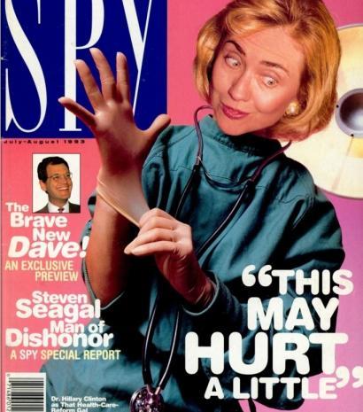 hillarycare-spy.jpg