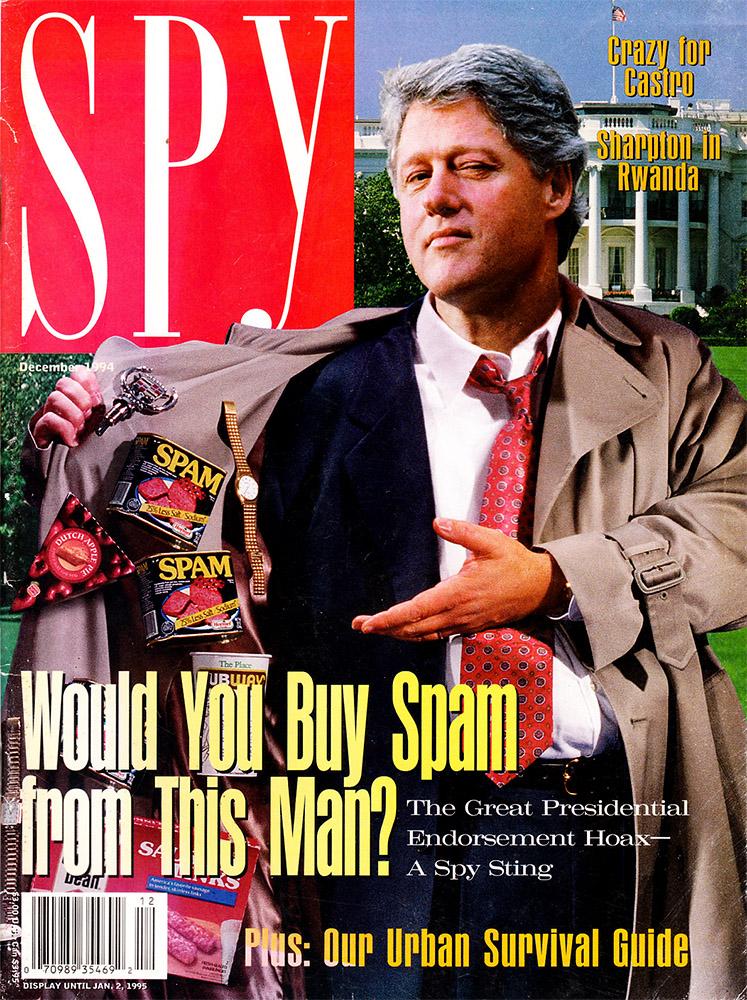 spy-dec-94.jpg