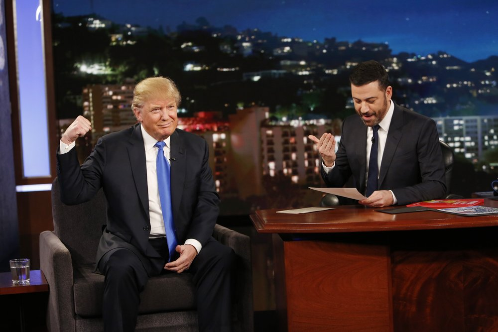 weeknd-belly-trump-kimmel-cancel.jpg