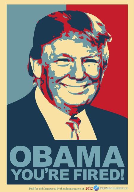 trump_obama_large_.jpg