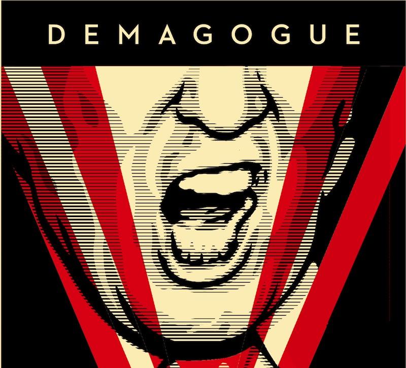 demagogue.jpg