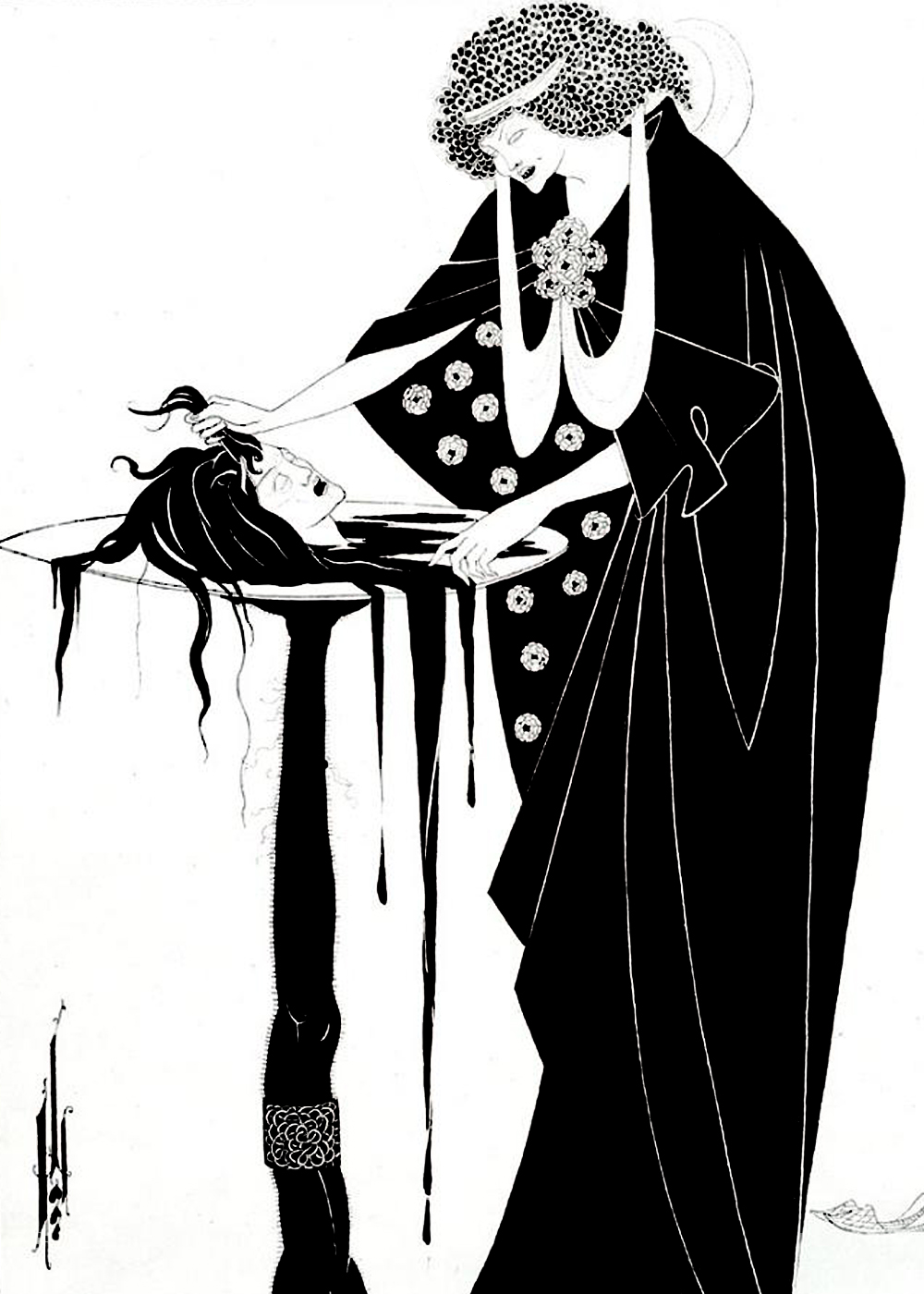 Aubrey_Beardsley_-_The_Dancers_Reward