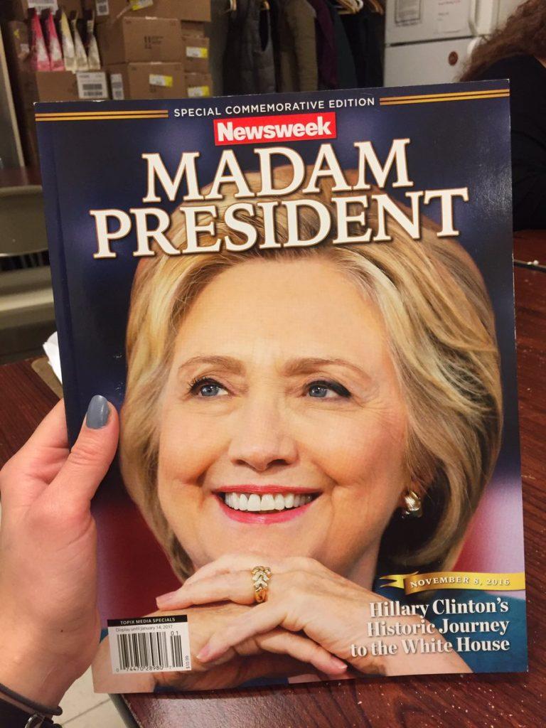 Mghnbtts-Newsweek-cover-768x1024
