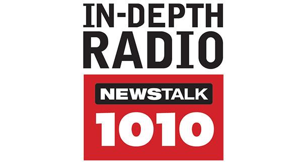 press_NewsTalk1010.jpg