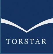 TorStarLogo