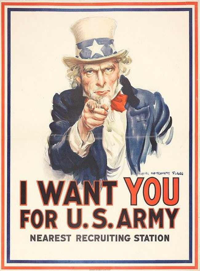 uncle-sam-wants-you-photo-u1