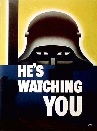 us_propaganda-29