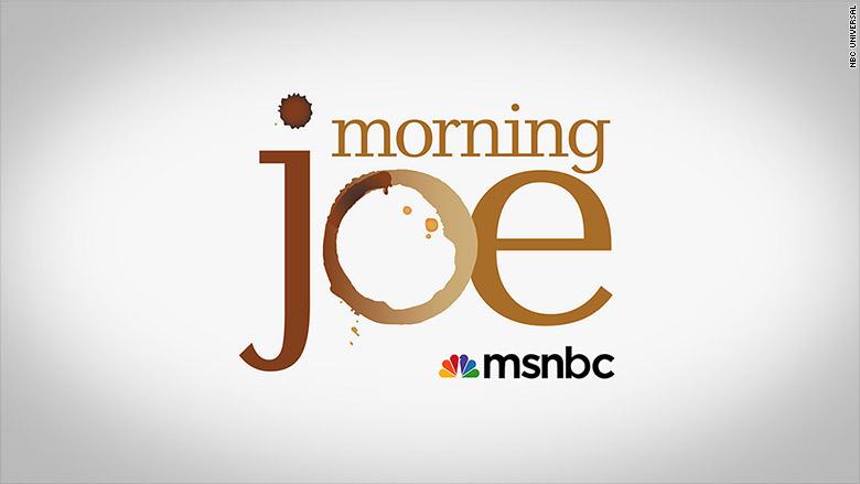 160105155412-morning-joe-msnbc-780x439