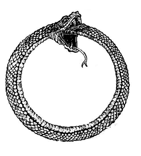 30336be89be3a80a64750389090cfa94--ouroboros-tattoo-the-snake