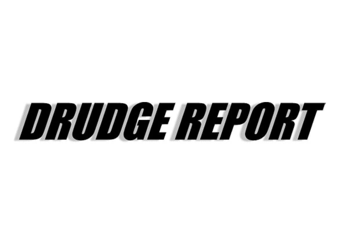 drudge_logo.jpg.CROP.promo-xlarge2