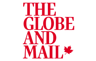 globe-and-mail1398966.png