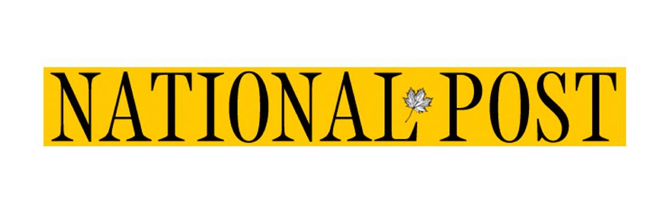 National_Post_Logo