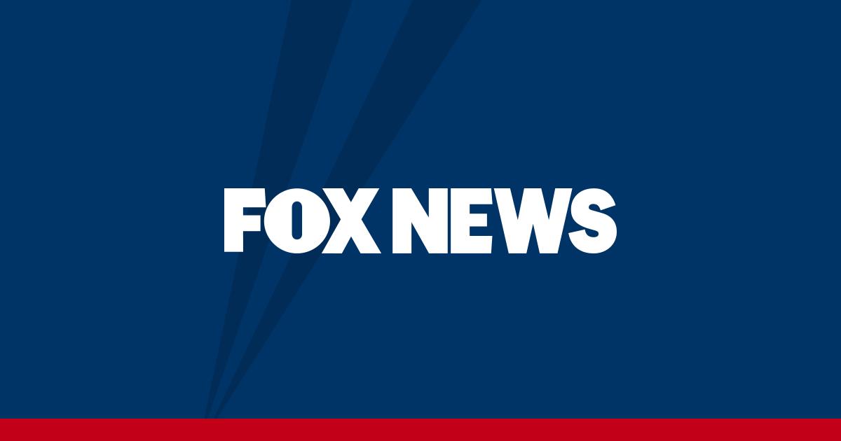 og-fox-news