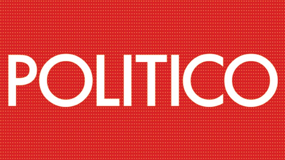 politics-policy-political-news