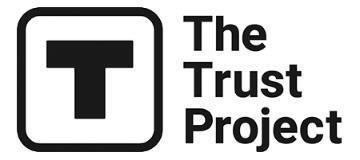 trustprojectlogo-360x160