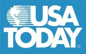 usa-today-logo-21-300x1871155510133.jpg