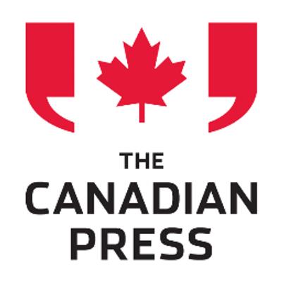 Canadian-Press-logo