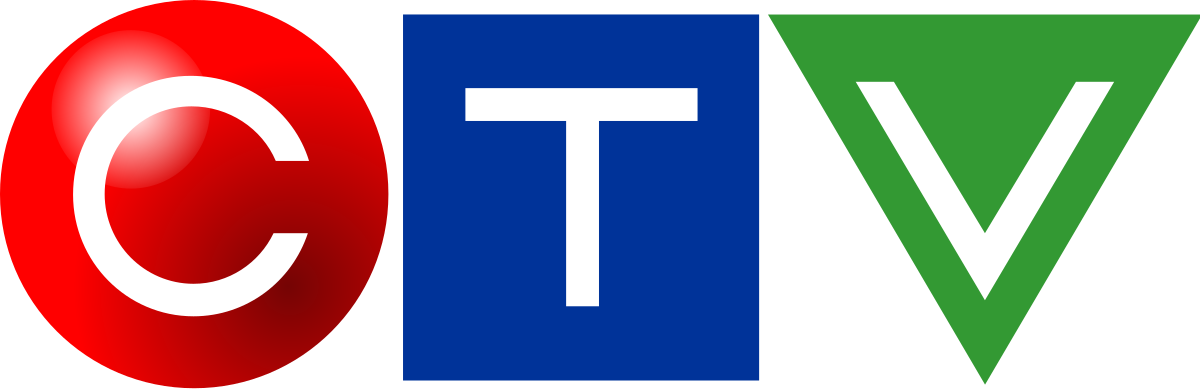 CTV_logo_(1).svg