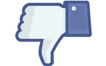 facebookthumbsdown-370x229